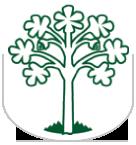 Heimatverein Telgte von 1900 e.V.